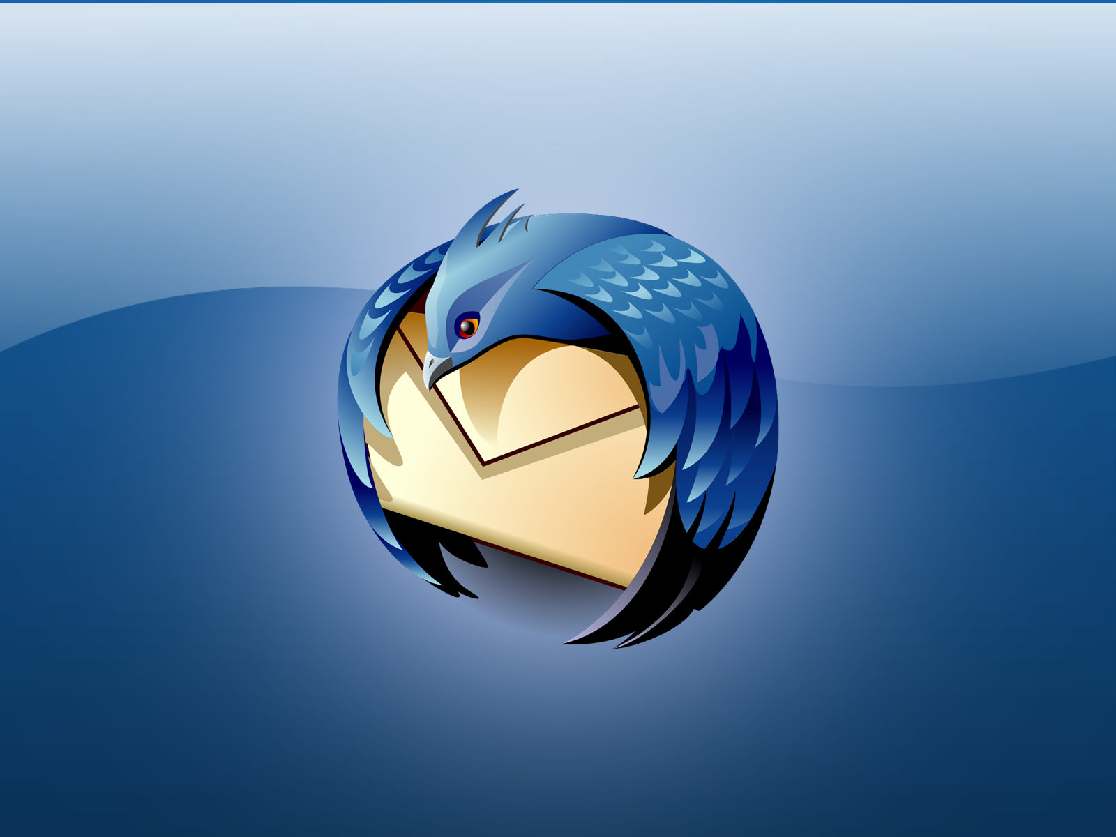 My Top Thunderbird mail extensions